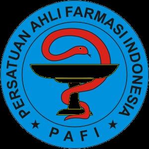 Website Resmi Pengurus Cabang Persatuan Ahli Farmasi Kabupaten Kuningan Kabupaten Kuningan Jawa Barat Bantuan
